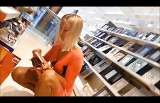女の子は性的に口を開けて下ろす。 女性 の ため の 無料 アダルト 動画 ラブ エッチ loveh 女の子 向け av