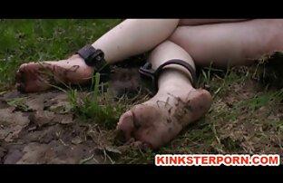 大きなお尻を持つロシアの女性は、拳を得ることを与える 無料 エロ 動画 女の子 の ため の