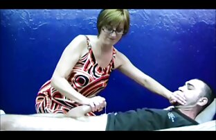 若いtrannyショー開発肛門立って癌 女の子 が 見る エッチ 動画