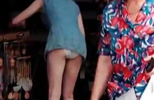 自家製の肛門ヌードロシアの女の子なし前奏曲 女の子 無料 エッチ 動画