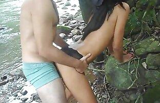 セックスで滑りに目の前のあなたとの薄いCoquetteとともに小さなおっぱい後Ploughshares 女の子 動画 エロ