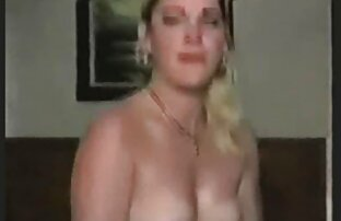 ロシアの美しい大自然のおっぱいの石油tamesライザー補助の後、マッサージ 女の子 の ため の エロ 動画