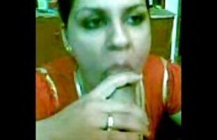 若いレズビアン♥寮のキッチンで エロ い 女の子 動画