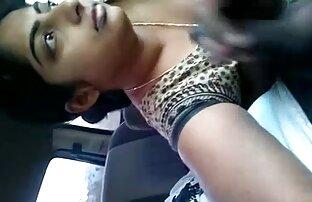 若い♥オフ、♥バックエージェントの前で、彼にフェラチオを与えました 女の子 の ため の エッチ ビデオ