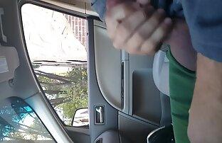 弾性お尻を持つ若い熟女はパンティーと♥帽子をプルアップ 女の子 向け エッチ 動画 無料