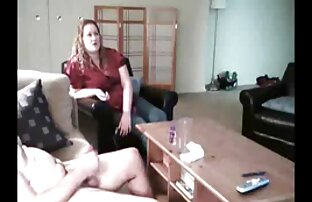 ▷黒人のペニスと運指を持つ女性の眺めとのセックス エッチ 女性 動画
