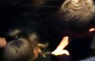 ドイツのセックス若いmasseurと彼の彼女と小さな胸 動画 女性 h
