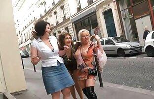 若いモスクワの女の子の生活の中で、二つがあります! 女性 動画 h