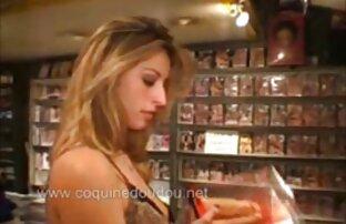 Klaraゴールド吸いますa大きいです♡そして、ある時点で 女の子 の ため の エロ 動画