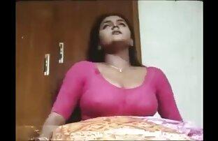 女性のマスクfucks膣紫ディルド エッチ 動画 無料 女の子