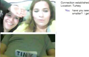 ▲カメラの前でtシャツを着て曲がり、彼女の胸は意志で壊れました エッチ 無料 動画 女性