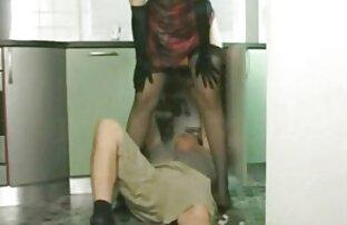 ▷彼らの大きな搾乳のwhooshと▷シャワーで男と一緒に エッチ な 女の子 の 動画