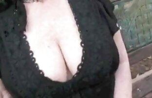 兼口♥巨乳でいっぱい♥彼女のポーズアートタブで 女の子 向け エッチ 無料 動画