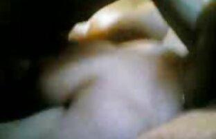 健康的な黒人⇒ストッキングで薄い⇒でペニスを挿入 女の子 の ため の エロ 動画