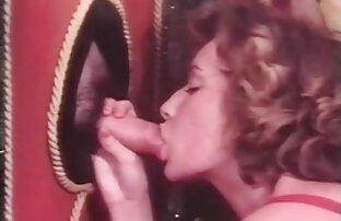 温泉は金髪積のお尻と彼氏の床に吸収された兼 女の子 むけ エロ 動画