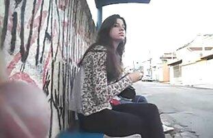 与えられた後部開口部に大きなお尻を持つワセリン♥恋人 女の子 の ため の h 無料 動画