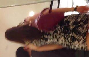 >巨乳でお風呂に入ってきて、男を捕まえて、床の上でオマンコで彼のチンポと彼のチンポをしゃぶることに決めました 女の子 用 エロ ビデオ