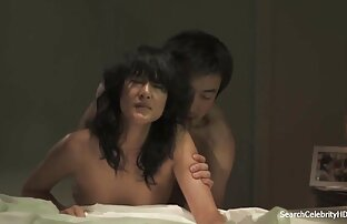 裸のクライアント楽しんだ手順と性別 h 女性 動画
