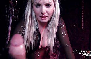 男ガラスに座白いソファや金髪の少女吸彼のコックで熱心に 女の子 の ため の セックス 動画
