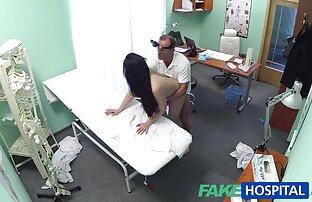 女の子はblowjob大きなメンバーの前に膣セックスのオフィスの床 女の子 の ため の エッチ な 無料 動画