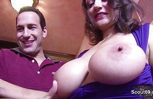 Leggyお母さん楽しんзахачем添い寝んの胃と性別機 エロ 動画 女の子 専用