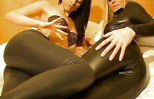▲かわいい女性と同じベッドでペイントのタイプ 女の子 が 見る 無料 エロ 動画