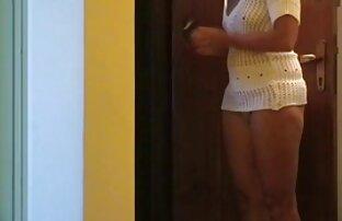 スリムな女性の葉の肛門パイパンアセンブリ最初の基礎 エロ 動画 女の子 専用