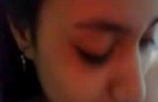 ペイントされた爪で彼の最愛の人とアナル♥ 女の子 が 見る エッチ 動画
