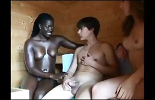 セクシーな喜びメイド夫婦のリビングルーム 女の子 が 見る エッチ な 動画
