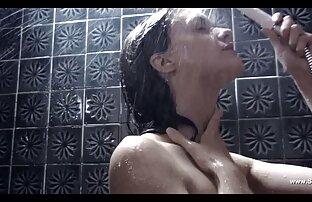 若い女性マッサージと、最後まであきら性別男 セックス 動画 女性