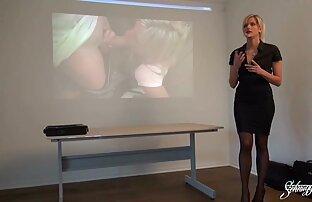 チェコの金髪はPOVにお金のために見知らぬ人と公共性に同意する 女の子 動画 エロ