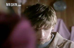 若♥風呂場で美しい姿をして、彼はオナニーするところです エロ アニメ 女の子 向け