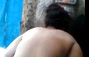 巨乳►pleasuringお互いの性のおもちゃとkuni 女の子 向け セックス 動画