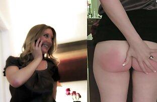 ライラックのブラジャーの運指の手で巨乳の女性、おっぱいとクソ男 かわいい 子 エッチ 動画