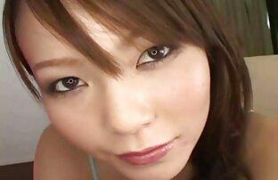 公開シーンで利用可能な美しさ♥抽出した後 女の子 動画 エロ
