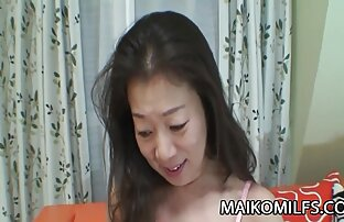 Ariana-♥whore♥大きくて危険なディルドを持つ膣の売春婦 無料 女の子 エッチ 動画