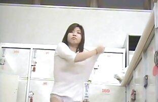 赤毛の女の子の先端のつま先21年,fucksとa男にカメラ 女の子 の ため の エッチ な 動画